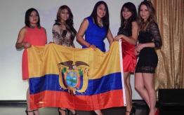 День независимости Эквадора