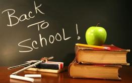 Внимание всем студентам!!!