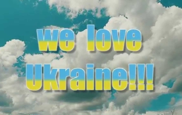 African students about University, Vinnytsia and Ukraine