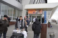 airport__4_-bg