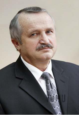 Yoltukhivskyy Mikhailo