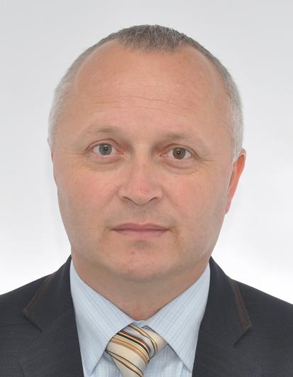Striy Vitalii
