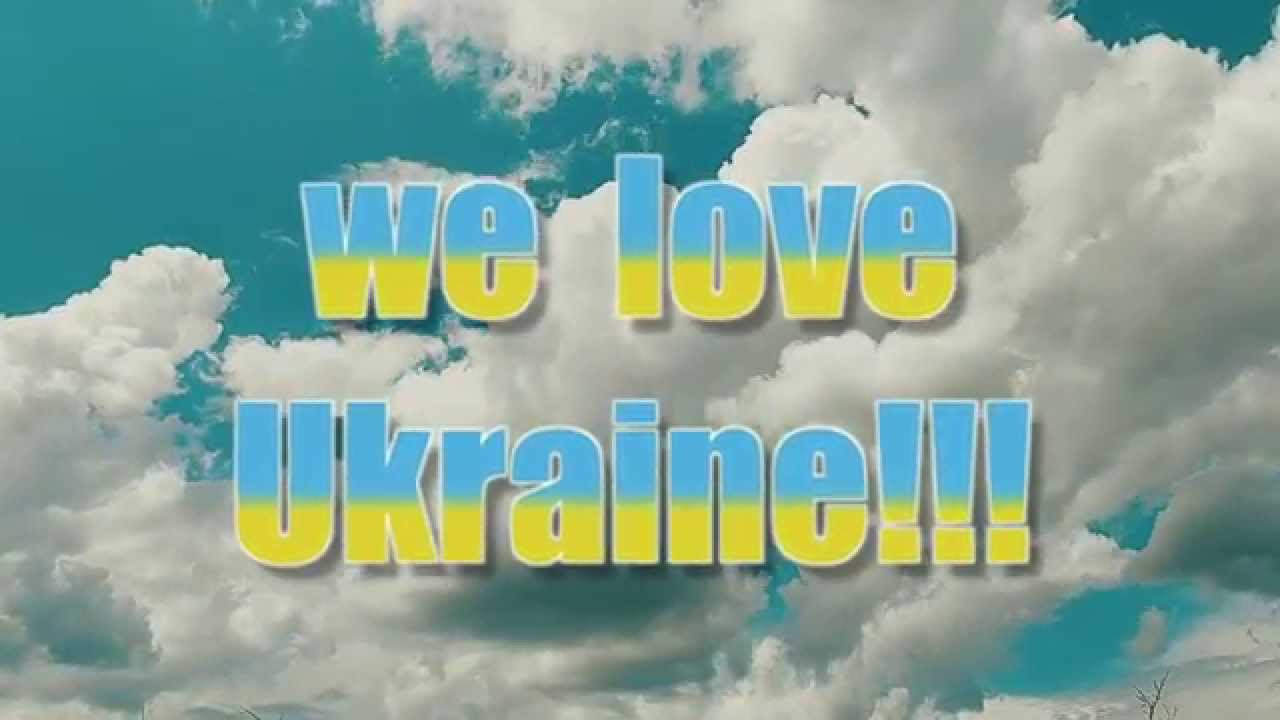 African students about University, Vinnytsia and Ukraine