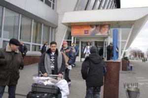 airport__4_-bg-kopiya