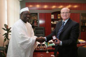 nigerian_ambassador__3_-bg
