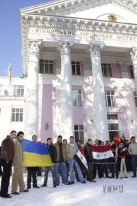 syrian_ambassador-bg