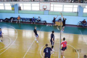 sport__2_-bg